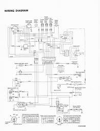 d61 wiring diagram dodge ram truck d ton p u wd l bl ohv cyl dp
