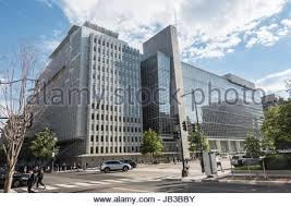 siege banque mondiale le bâtiment principal du groupe de la banque mondiale 1800 h