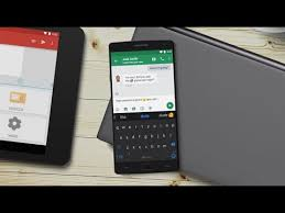 Mobile Play Barn Swiftkey Keyboard Android Apps On Google Play