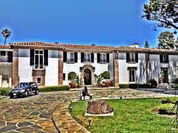 luxury mediterranean homes nabelea com