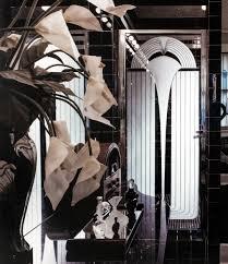 art deco glass and mirror u2014 birmingham glass u0026 mirror 248 258 5000