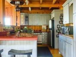 Kitchen Designs On A Budget by Kitchen Decor And Design On A Budget Hgtv