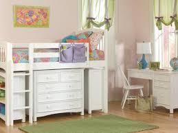 3 Kid Bunk Bed Bedroom Furniture Bunk Bed Sets Stunning Bed Set On