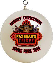 ornaments custom ornament baby s nd