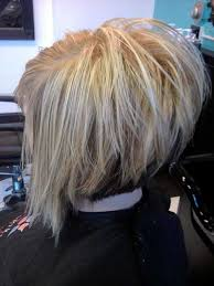 difference between stacked and layered hair stacked layered bob jpg 500 666 pixels hair ideas pinterest
