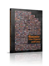 create yearbook yearbooks irvin simon