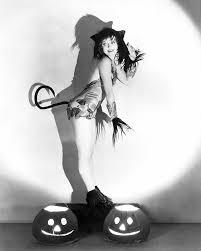 Vintage Pin Up Halloween Costumes by Nancy Carroll Halloween Google Search Femorabilia Pinterest
