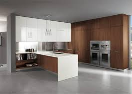 great design kitchen cabinets design software free download
