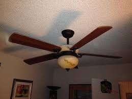 Ceiling Fan And Light Not Working Ceiling Fans With Lights Functional And Remote Houses