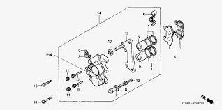info manual motorcycle front brake failure front brake master