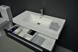 vanities square bathroom sink with vanity unit black bathroom