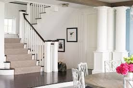 Banister And Spindles Iron Balusters Design Ideas