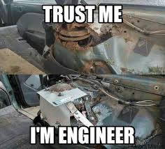 Car Mechanic Memes - fancy why mechanics hate engineers gearhead meme wallpaper site