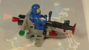 nikon coolpix l320 target black friday classic space lego 6805 astro dasher from 1985 benny from the lego