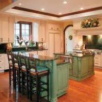 kitchen island ideas with bar kitchen island bar design halflifetr info