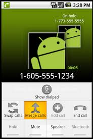 calls for android best free apps to make conference calls on android phones