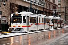denver light rail hours rtd bus rail wikipedia