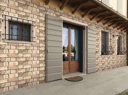 House Exterior Wall Tiles Design