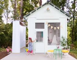 Home Depot Design Your Own Shed 19 She Sheds To Fuel Your Daydreams Brit Co