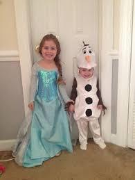Baby Flounder Halloween Costume 25 Baby Toddler Halloween Costumes Siblings Toddler