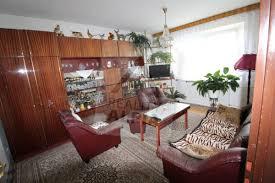 room flat for sale veľké rovné