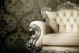 home decor furnishing home decor furnishings and accessories for luxury home decor
