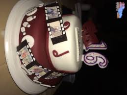 custom built cakes and cupcakes u2013 caked by nanette
