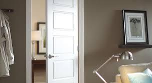 interior doors for home home depot interior doors free home decor oklahomavstcu us