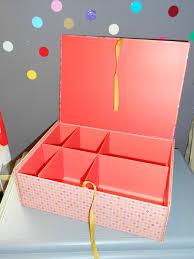 boite mini labo minilabo tous les messages sur minilabo les p u0027tits bobos