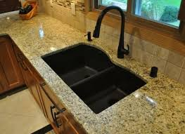 discount kitchen sinks and faucets sinks and faucets discount kitchen sinks and faucets rubbed