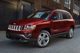 jeep maroon 2014 jeep compass information and photos zombiedrive