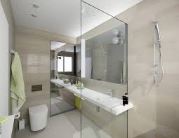 small ensuite bathroom design ideas small ensuite bathroom renovation ideas small ensuite tile ideas
