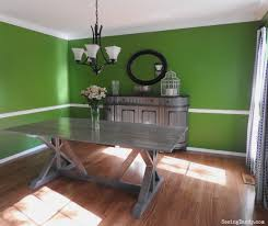 Buy Farmhouse Table Where To Buy A Farmhouse Table In St Louis Seeing Dandy