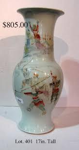 chinese vase appraisal lot 401 chinese vase jpg