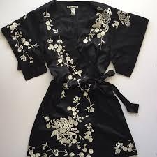 63 off forever 21 dresses u0026 skirts forever 21 black embroidered