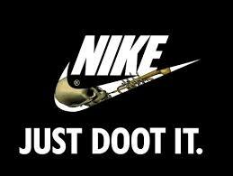 Nike Memes - 19 best mr skeltal memes smosh
