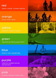 color psychology for giveaways google search marketing