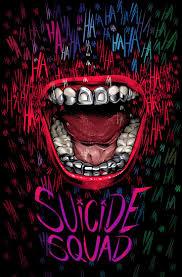 Big Mouth Halloween Makeup Best 25 Joker Mouth Ideas On Pinterest Joker Face Female Joker