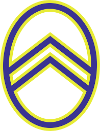 citroen logo vector file citroën 1919 svg logopedia fandom powered by wikia