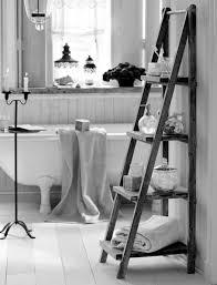 large bathroom towel rails brightpulse us