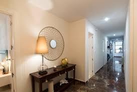muebles para recibidor muebles para el recibidor home haus home staging fotografía