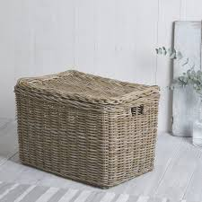 coffee baskets coffe table coffee table storage baskets storage baskets