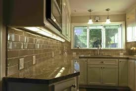 kitchen style amusing u shaped small kitchen remodel u shaped