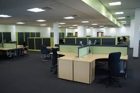 Office Desks Newcastle Office Furniture At Newcastle International Airport Office Options