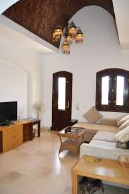 1 Bed 1 Bath Apartment Resale 60 Sq M 1 Bed 1 Bath Apartment West Golf 3 El Gouna