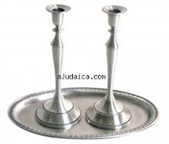 shabbat candle lighting guide ajudaica blog life in israel