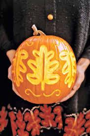 pumpkin carving ideas 2017 fall pumpkin carving probrains org