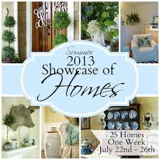Home Designs With Virtual Tours Summer Showcase Of Homes Virtual Tour Starts Today Our