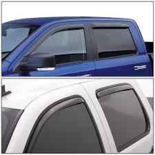 nissan sentra jdm b15 amazon com nissan sentra b15 4dr 4pcs tape on window visor