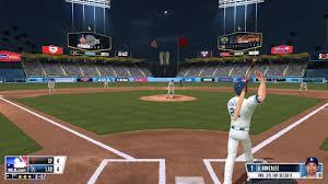 2017 01 backyard baseball cd windows game emuparadise